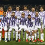 Barcelona_Valladolid_190216_0002_