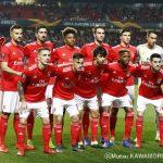 Benfica_Galatasaray_190221_0001_