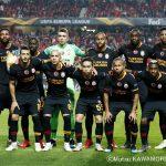 Benfica_Galatasaray_190221_0002_