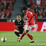 Benfica_Galatasaray_190221_0003_