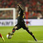 Benfica_Galatasaray_190221_0004_
