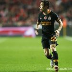 Benfica_Galatasaray_190221_0005_