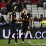 Benfica_Galatasaray_190221_0006_