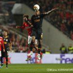 Benfica_Galatasaray_190221_0007_