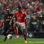 Benfica_Galatasaray_190221_0008_
