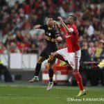 Benfica_Galatasaray_190221_0009_