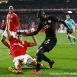 Benfica_Galatasaray_190221_0010_