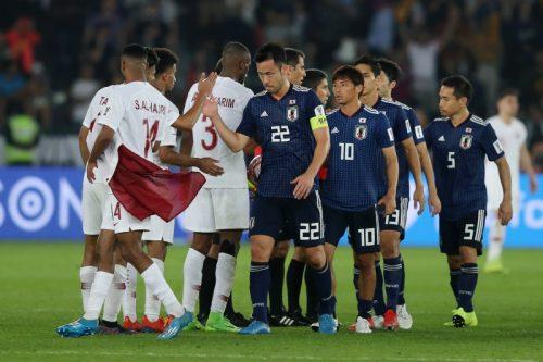 ●日本がフェアプレー賞を受賞…大会MVPは得点王のカタール代表FWアリ