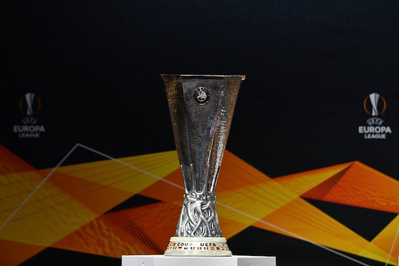ヨーロッパリーグ