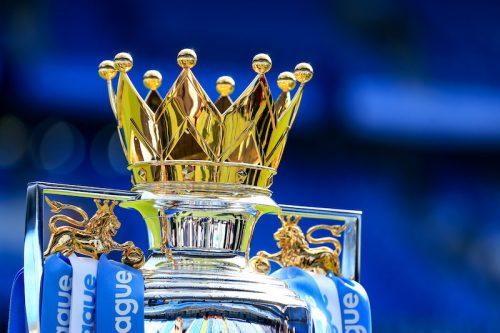 ●DAZNが来季以降のプレミアリーグ全試合独占配信を発表! 2019-20シーズンから3年間
