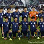 Japan_Qatar_190201_0001_
