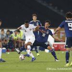 Japan_Qatar_190201_0002_