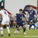Japan_Qatar_190201_0003_