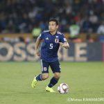 Japan_Qatar_190201_0004_