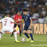 Japan_Qatar_190201_0005_