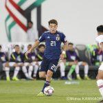 Japan_Qatar_190201_0006_