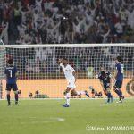 Japan_Qatar_190201_0008_