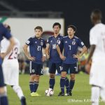 Japan_Qatar_190201_0009_