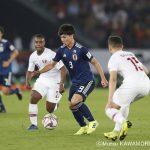 Japan_Qatar_190201_0010_