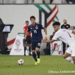 Japan_Qatar_190201_0011_