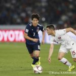 Japan_Qatar_190201_0012_