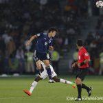 Japan_Qatar_190201_0013_