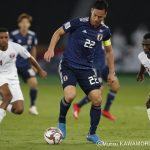 Japan_Qatar_190201_0017_