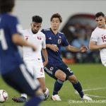 Japan_Qatar_190201_0020_