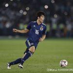 Japan_Qatar_190201_0021_