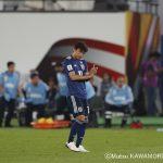 Japan_Qatar_190201_0022_