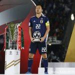 Japan_Qatar_190201_0023_