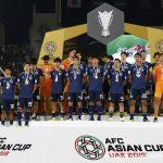 Japan_Qatar_190201_0024_