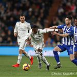 RMadrid_Alaves_190203_0001_