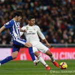 RMadrid_Alaves_190203_0003_