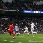 RMadrid_Alaves_190203_0004_