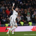 RMadrid_Alaves_190203_0005_