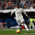 RMadrid_Alaves_190203_0006_