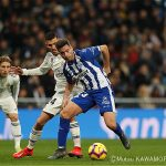 RMadrid_Alaves_190203_0007_