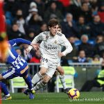 RMadrid_Alaves_190203_0010_
