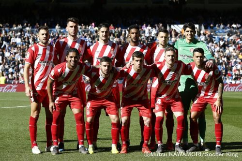 RMadrid_Girona_190217_0001_
