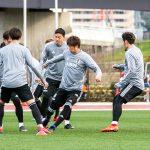 12-日本代表練習取材_20190319_002
