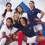 2019-france-national-team-kit_native_1600