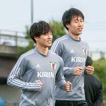 15-日本代表練習取材_20190319_006
