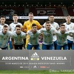 Argentina_Venezuela_190322_0001_