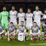 BayernM_Liverpool_190313_0001_