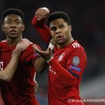 BayernM_Liverpool_190313_0004_