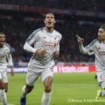 BayernM_Liverpool_190313_0006_