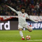 BayernM_Liverpool_190313_0007_
