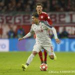 BayernM_Liverpool_190313_0008_