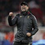 BayernM_Liverpool_190313_0010_